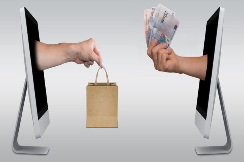3 måder du nemt kan få flere penge at shoppe for